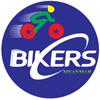 Biker Myanmar